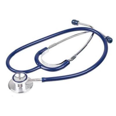 Stetoscop cu capsula simpla Microlife ST-72