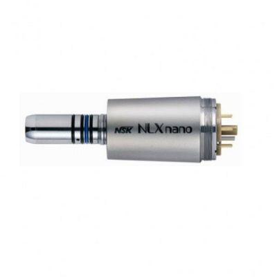 Micromotor electric NLX NANO, NSK