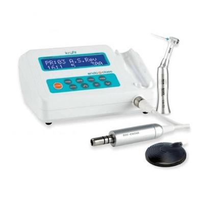 Micromotor endodontic cu fir Endo E Class, Sae Yang