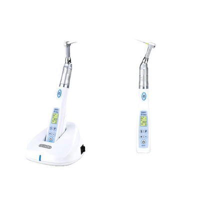Micromotor endodontic wireless Endo A Class, Sae Yang