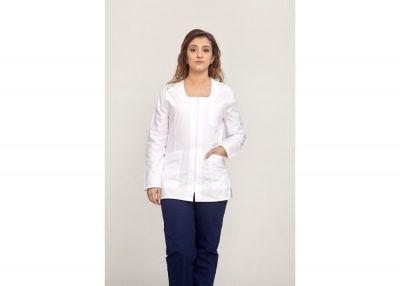 Bluza medicala Anca 02-ML