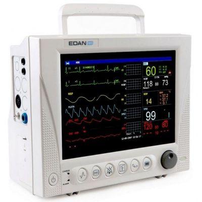 Monitor pacient iM8B cu imprimanta