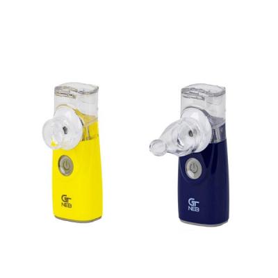 Nebulizator - Aparat aerosoli GT-Neb