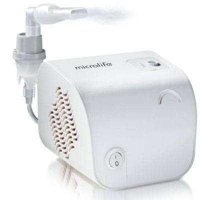 Nebulizator NEB 100 Microlife
