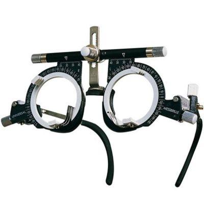 Rama de proba pentru lentile Oculus UB 3