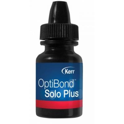 Adeziv Optibond Solo Plus 3 ml, Kerr
