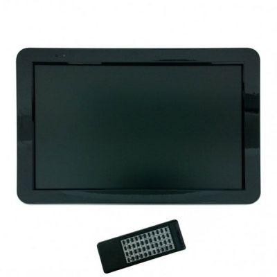 Optotip LCD CP 27