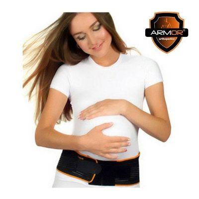 Orteza/Corset pentru gravide BRC910
