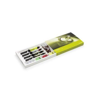 Ciment compozit si rasina Paracore AM Intro Kit 5885