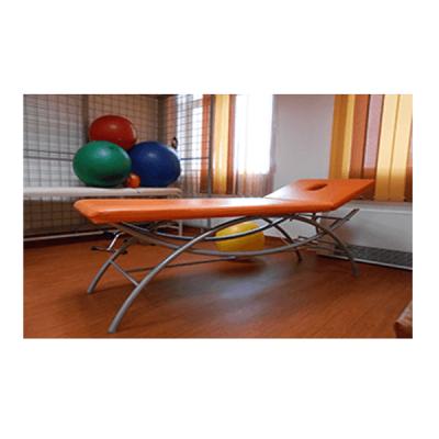 Masa/Pat masaj CS-MED