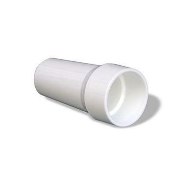 Piesa de gura - spirometru