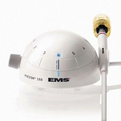 Aparat detartraj Piezon 150, cu piesa de mana fara LED, EMS