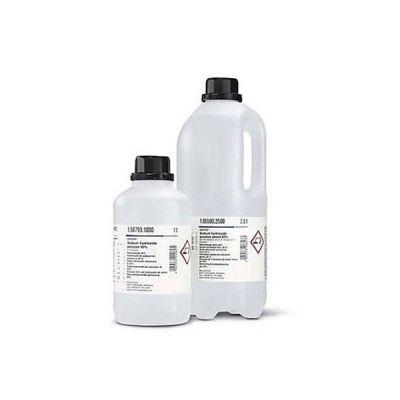 Hidroxid de potasiu 0.1N, 1 litru