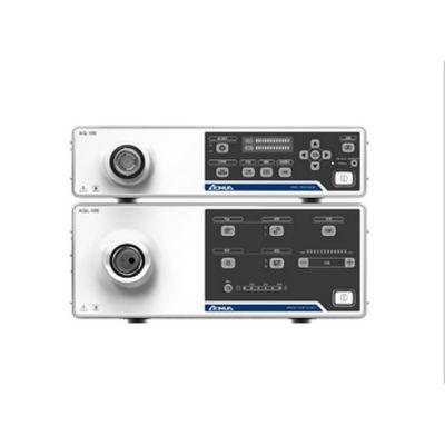 Procesor imagine HD pentru video endoscoape AQL 100 CBI HD