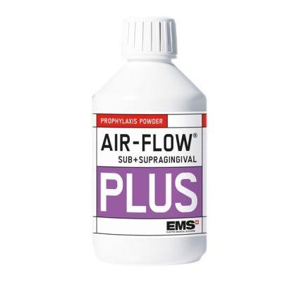 Pulbere Air-Flow AF-Plus, 120 g, EMS