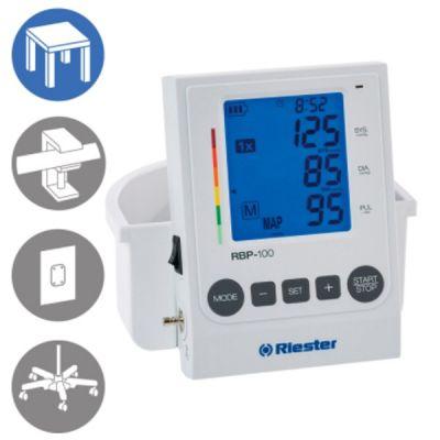 Accesorii tensiometru digital Riester RBP 100