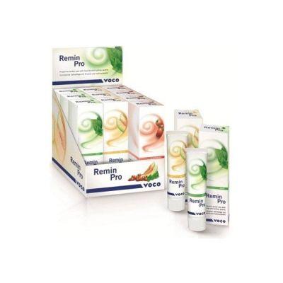 Remin Pro Tub, 40 g, Mixed, Voco
