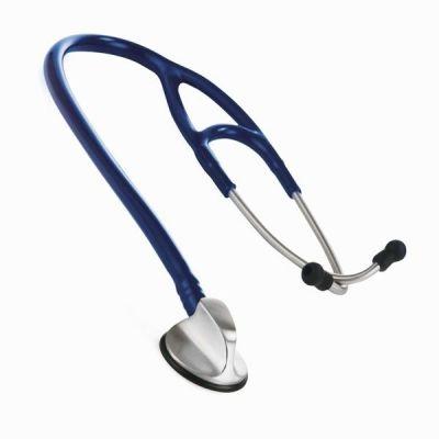 Stetoscop cardiologic S-100 Cardio