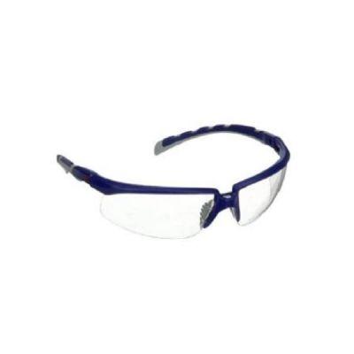 Ochelari protectie S2001, 3M