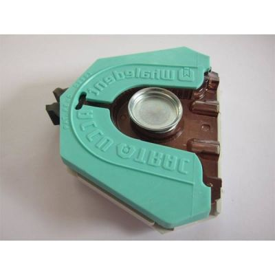 Sistem fabricare matrite AccuTrack Kit, Coltene