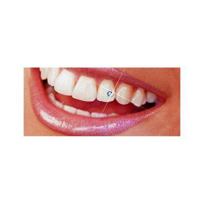 Bijuterii dentare Skyce Crystal Refill, 1.8 mm, Ivoclar