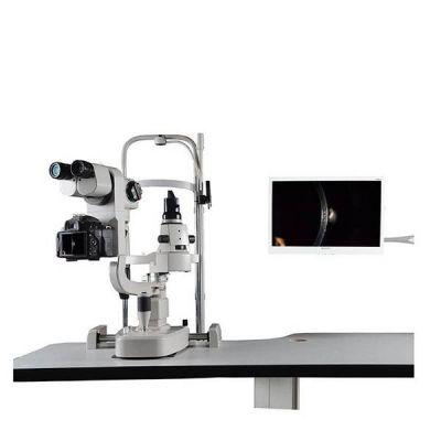 Biomicroscop SLM-4X