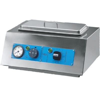 Sterilizator cu aer cald Small 5L