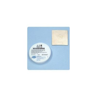Sarma sudura pentru otel inoxidabil, 1 mm, 10 g, Leone