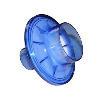 Filtru spirometre