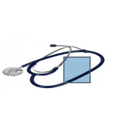 Stetoscop cu capsula simpla Microlife ST-71