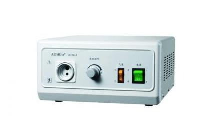 Sursa de lumina pentru fibro endoscoape LG150-2