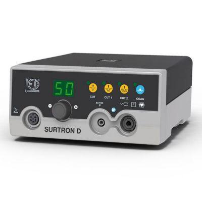 Electrocauter SURTRON 50D