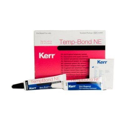 Ciment Temp-Bond NE