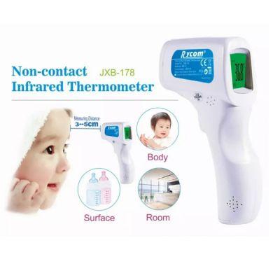 Termometru cu infrarosu JXB-178