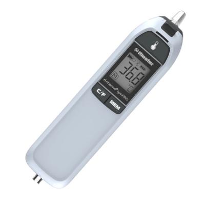 Termometru digital cu infrarosu Ri-thermo tymPRO+