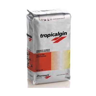 Alginat cromatic Tropicalgin