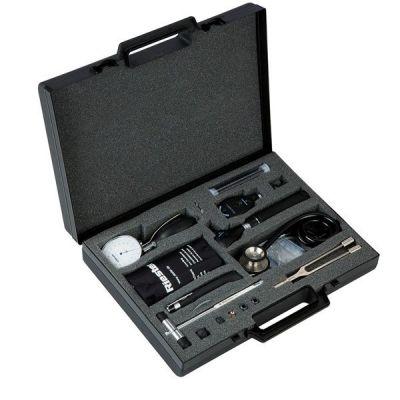 Trusa medicala Med-Kit III