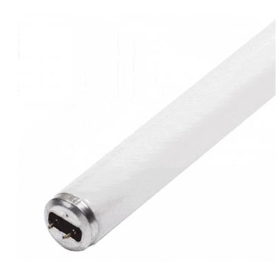 Tub fluorescent pentru negatoscop de perete SLIM