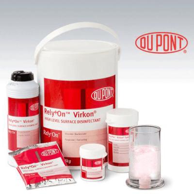 Dezinfectant universal RELY-ON VIRKON, 5 kg