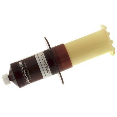 Viscostat Indispense Refill, 30 ml