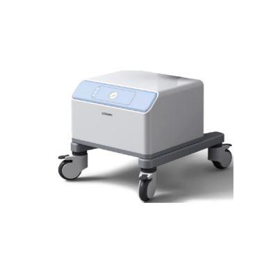 Compresor aer medical VS-20, Comen