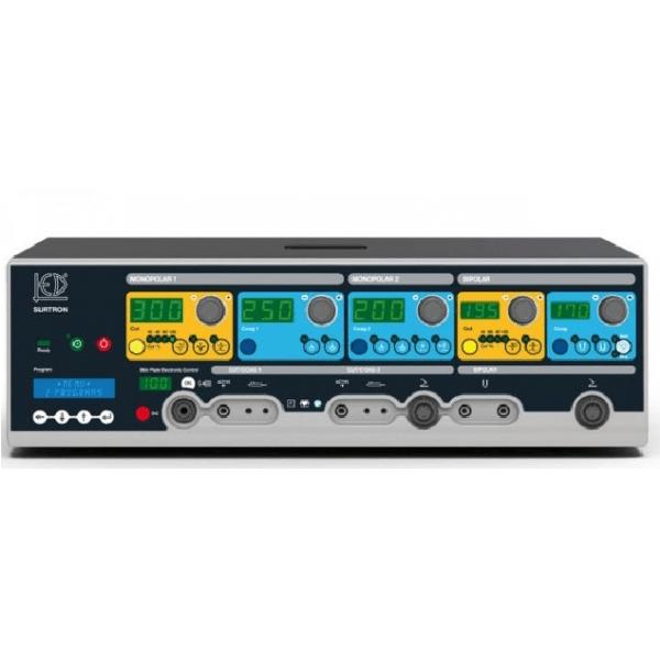 Electrocauter Surtron 300 HP | Medizone