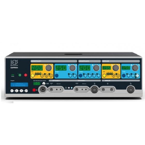 Electrocauter Surtron 400 HP   Medizone