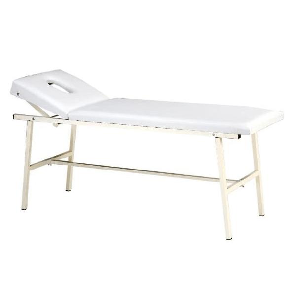 Canapea masaj Turmed TM-A 1006, pliabila | Medizone
