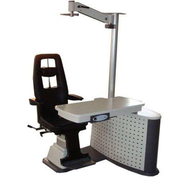 combina-oftalmologica1 | Medizone