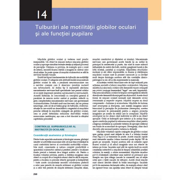 Adams&Victor, Principiile si Practica Neurologiei Clinice   medizone.ro