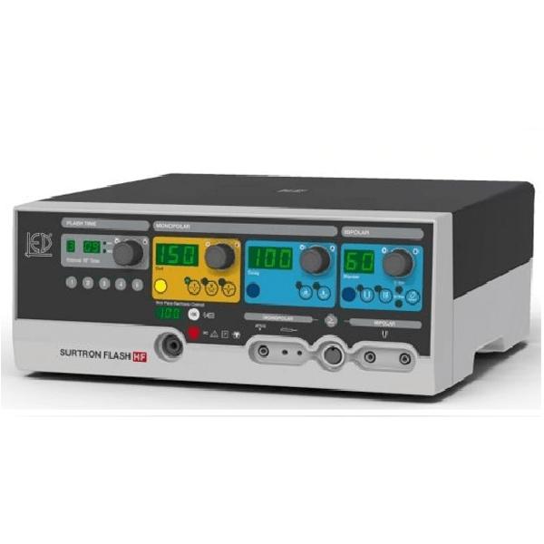 Electrocauter Surtron Flash 160 HF   Medizone