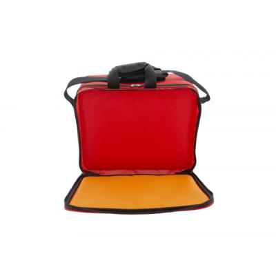 Geanta de prim ajutor cu compartiment laptop SP110, 40x18x30 cm