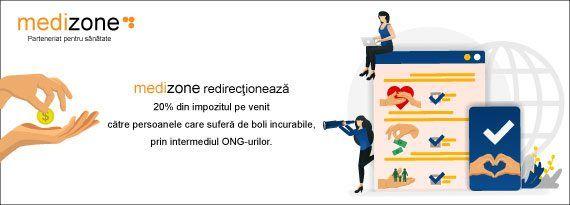 Responsabilitate-sociala-medizone